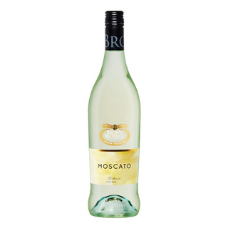 Brown Brothers White Wine - Moscato