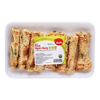 Bobo Fried Ngoh Hiang - Small