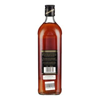 King's Castle Blended Scotch Whisky