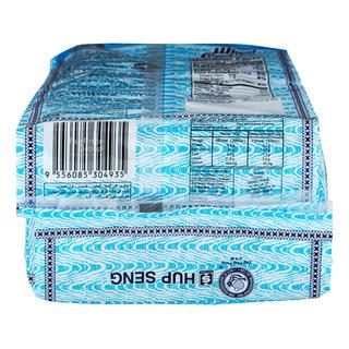 Hup Seng Crackers - Wholemeal