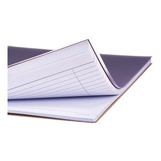 Primero Ring Book - A4