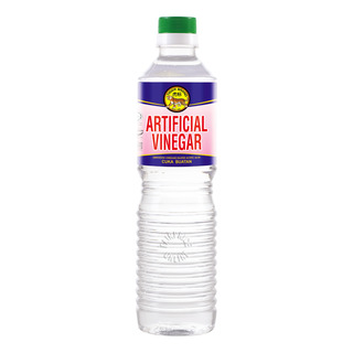 Tiger Brand Artificial Vinegar Fairprice Singapore