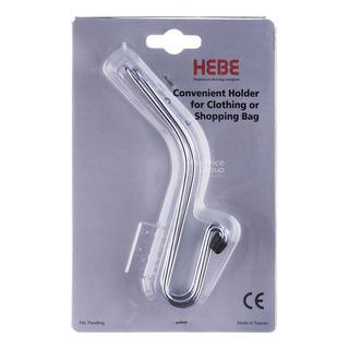Hebe Convenient Holder