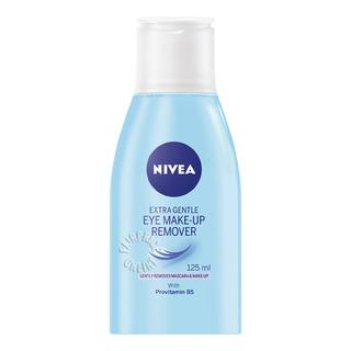 Nivea Eye Make Up Remover - Extra Gentle