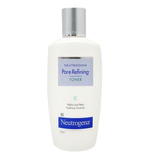 Neutrogena Toner - Pore Refining