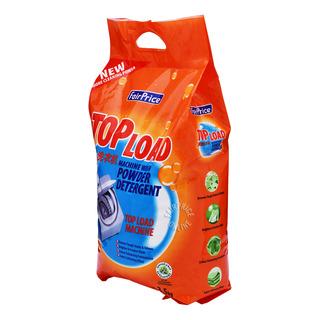 FairPrice Machine Wash Detergent Powder - Top Load