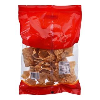 FairPrice Crackers - Cassava