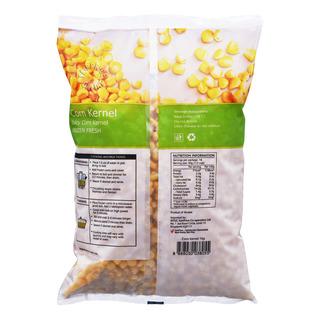 FairPrice Frozen Fresh Corn Kernel