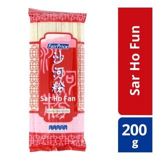 FairPrice Noodles - Sar Ho Fun