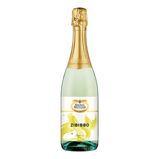 Brown Brothers Sparkling Wine - Zibibbo