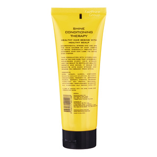 Silkpro Scalp Care Expert Treatment Conditioner - Mask-Hav