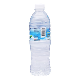 FairPrice Natural Mineral Bottle Water