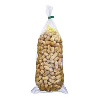 China Fresh Peanuts