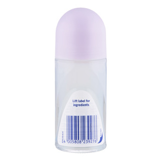 Nivea Anti-Perspirant Roll On Deodorant - Double Effect