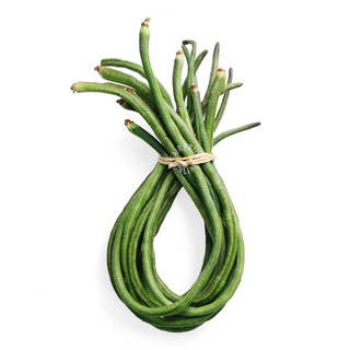 Pasar Organic Long Bean
