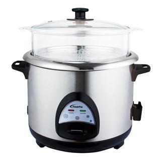 PowerPac Rice Cooker
