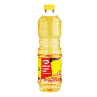 ARO Soybean Oil