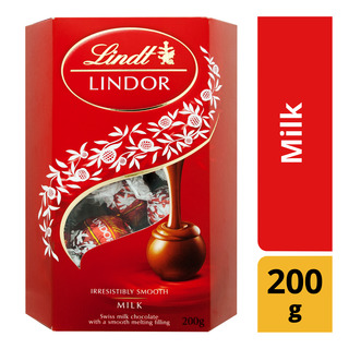 3000 Gambar Coklat Lindt  Paling Keren