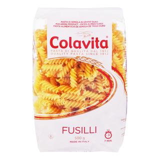 Colavita Pasta - Fusilli
