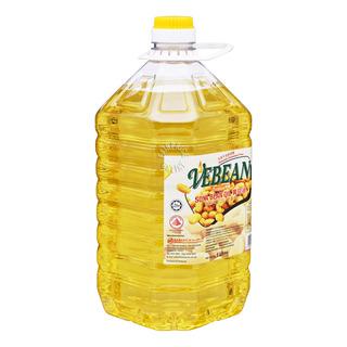Vebean Soya Bean Oil - Premium