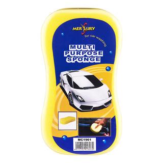 Mecury Multi Purpose Sponge