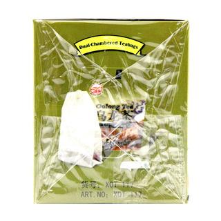 Sea Dyke Tea Bags - Oolong Tea