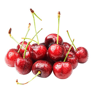 Pasar USA Cherries