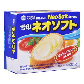 Snow Brand Neo Soft Spread