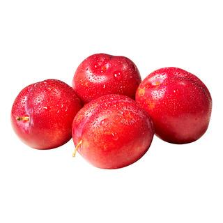 Pasar USA Prunes - Sierra Sweet