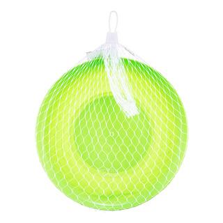 Bech Frisbee