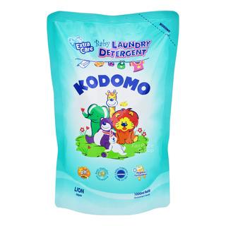 Kodomo Baby Laundry Detergent - Extra Care