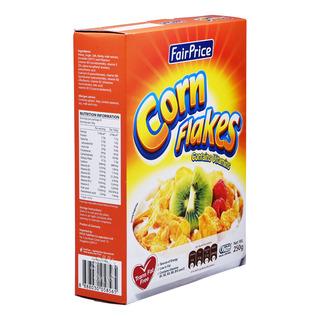 FairPrice Cereals - Cornflakes