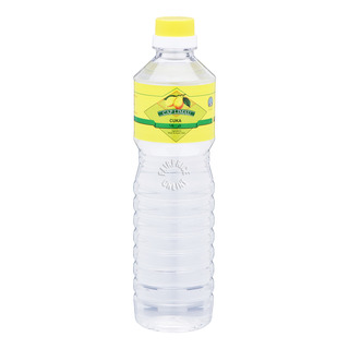 Cap Limau Artificial Vinegar 640ml Fairprice Singapore
