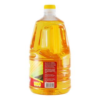 FairPrice Corn Oil