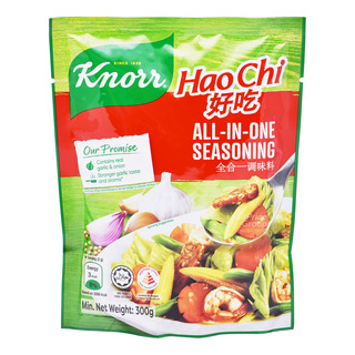 Knorr Hao Chi All in One Seasoning
