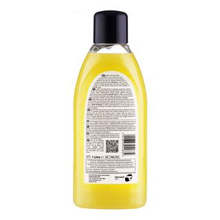 CarPlan Ultra Wash & Wax