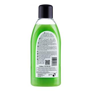 CarPlan Ultra Shampoo