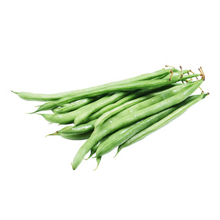 Pasar French Bean