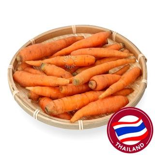 Pasar Organic Baby Carrot