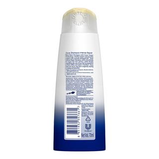 Dove Shampoo - Intense Repair