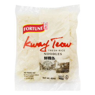 Fortune Noodles - Kway Teow