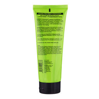 Silkpro Scalp Care Expert Treatment Conditioner - Hair Thining