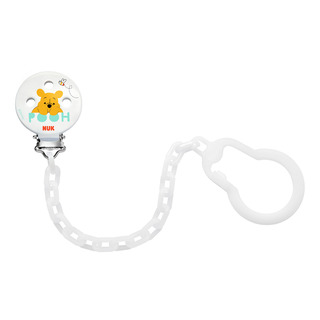 NUK Soother Chain - Winnie