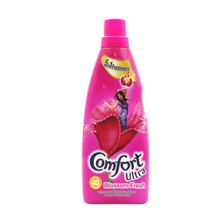 Comfort Ultra Fabric Conditioner - Blossom Fresh