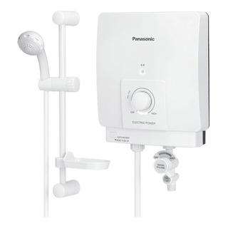 Panasonic Instant Water Heater