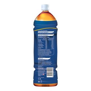 F&N Seasons Bottle Drink - Ice Lemon Tea