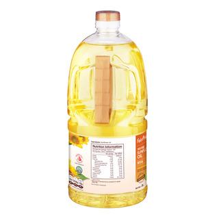 FairPrice Sunflower Oil