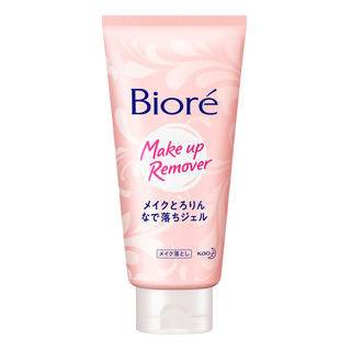 Biore Make Up Remover Cleansing Gel
