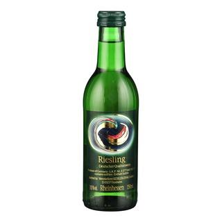 Kessler-Zink Riseling White Wine