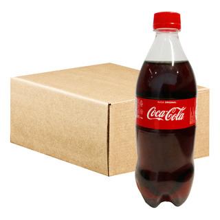 Coca-Cola Mini Bottle - Classic